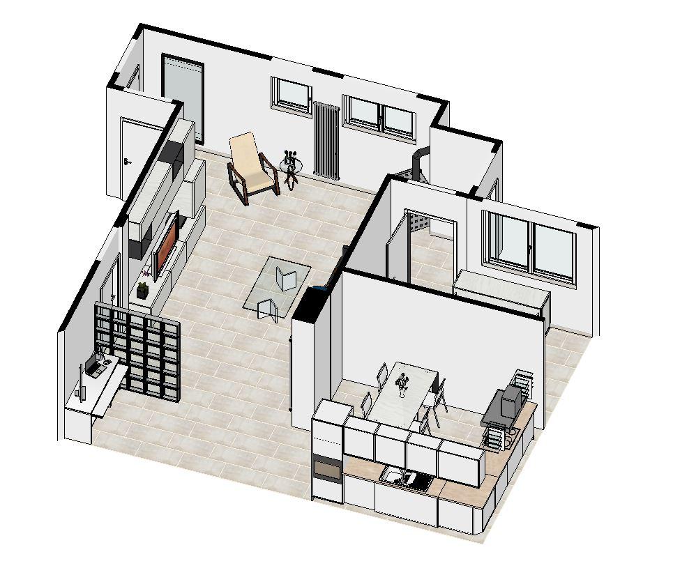 planimetria_ristrutturazione_casa